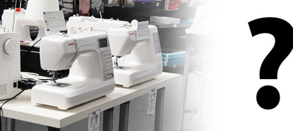 100 comment bien choisir sa machine comment bien choisir sa machine - Comment choisir sa machine a laver ...
