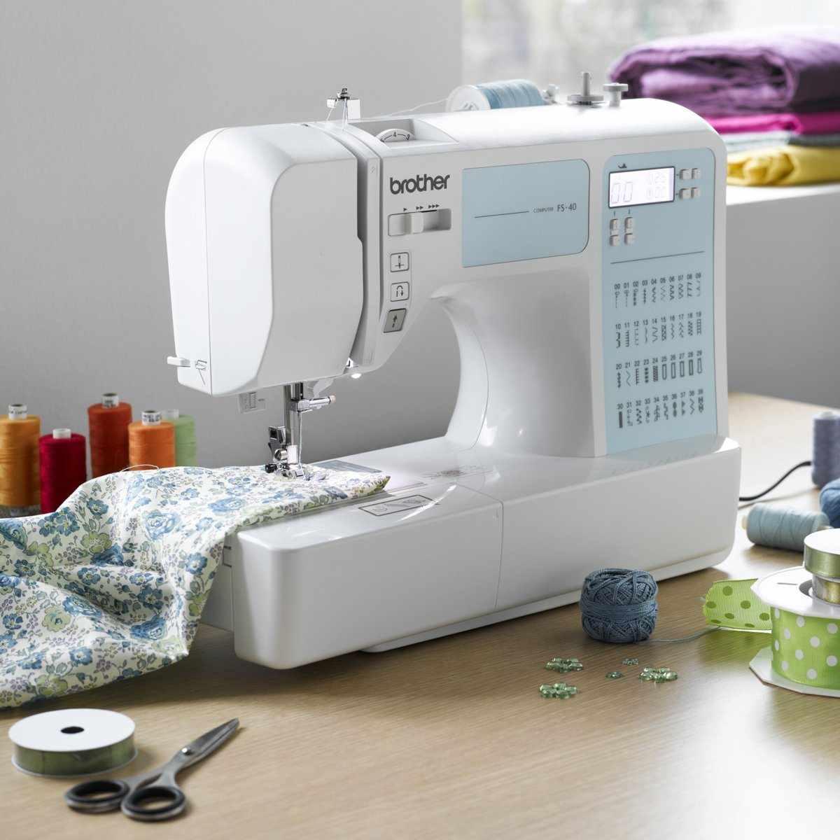 premiers pas dans la couture dans l 39 entreprenariat couture entre soeurs. Black Bedroom Furniture Sets. Home Design Ideas