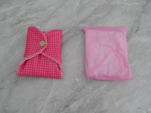 serviettes K.AM ou lavables ?