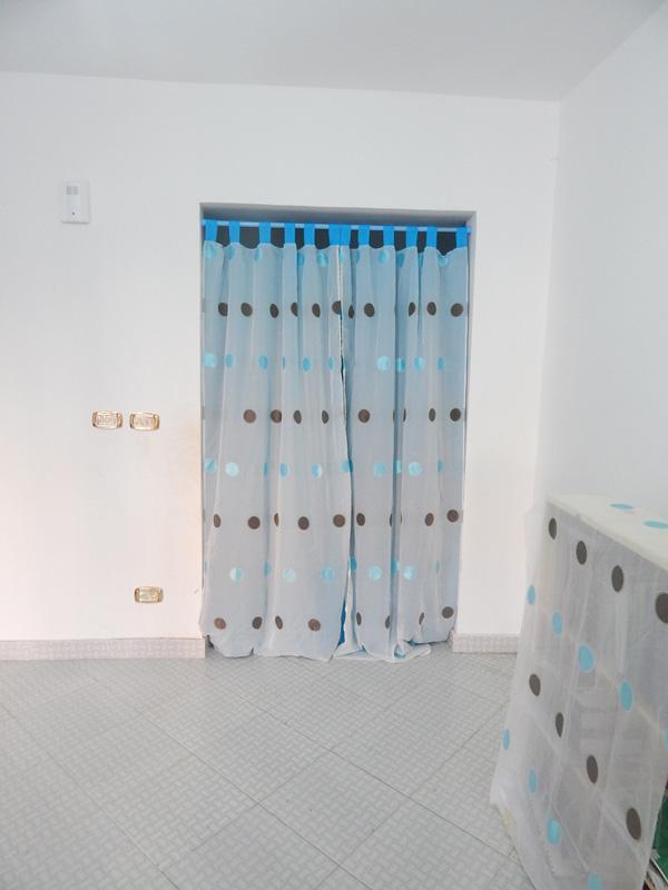 DSCN6296