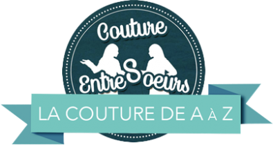 Couture EntreSoeurs