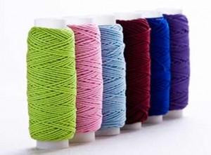 fil elastic