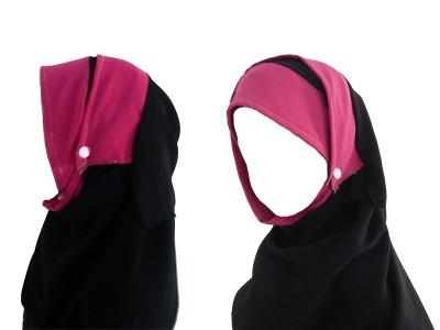 hijab-pression