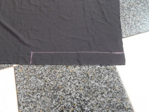 tracer un rectangle