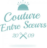 logo-couture-entre-soeurs