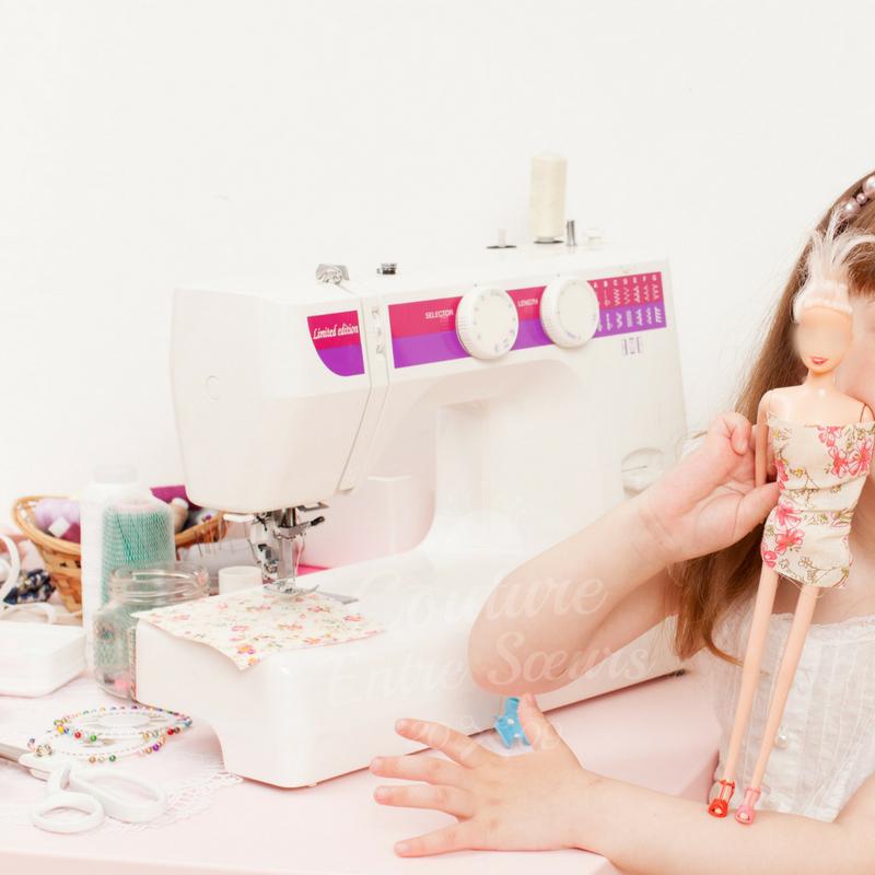quelle machine coudre pour un enfant couture entre soeurs. Black Bedroom Furniture Sets. Home Design Ideas